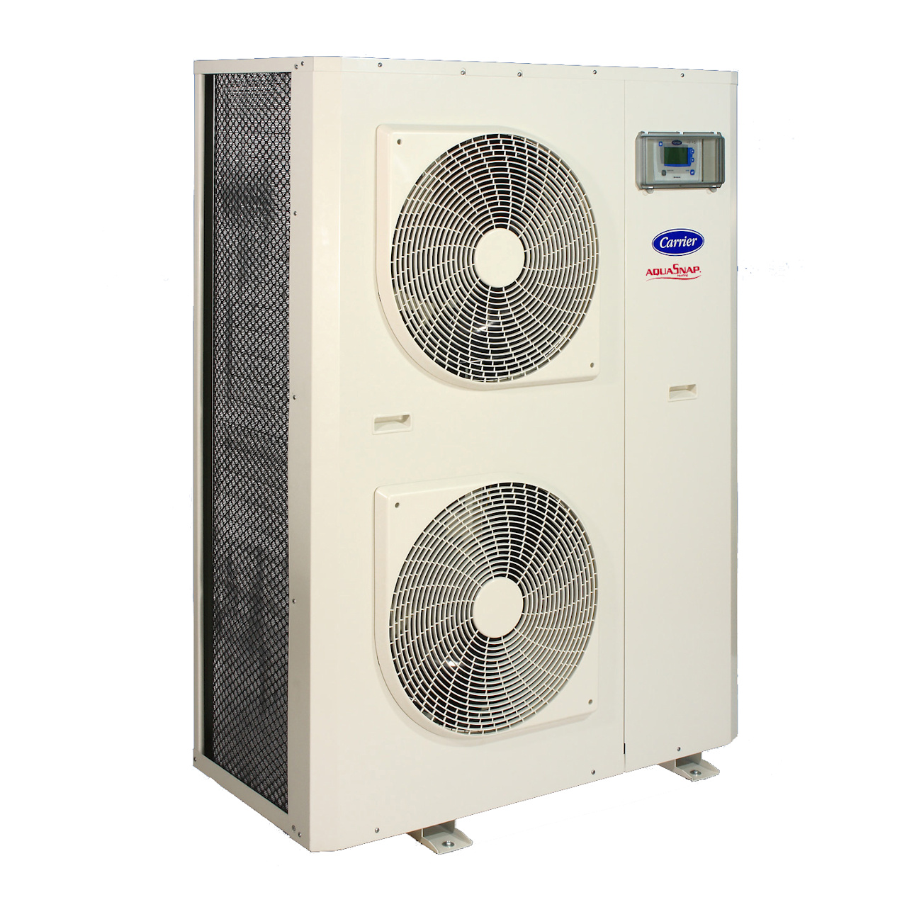 carrier-61AF-014-019-air-to-water-heat-pump