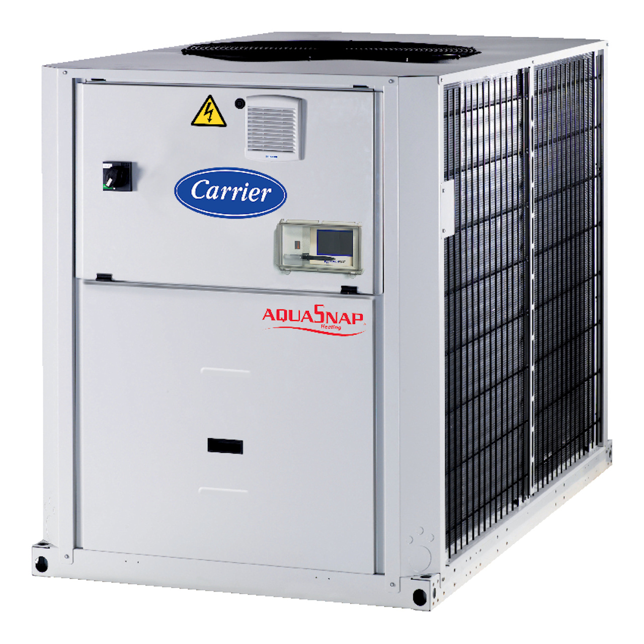 carrier-61AF-022-105-air-to-water-heat-pump
