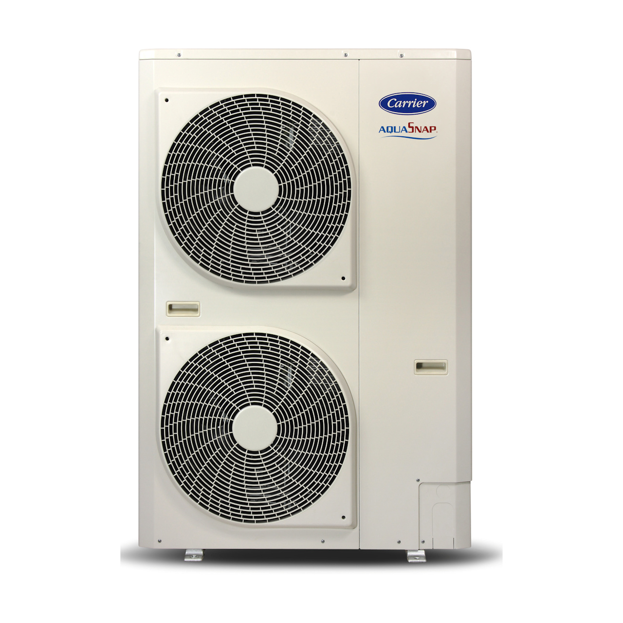carrier-30AWH-reversible-air-to-water-heat-pump-size-12