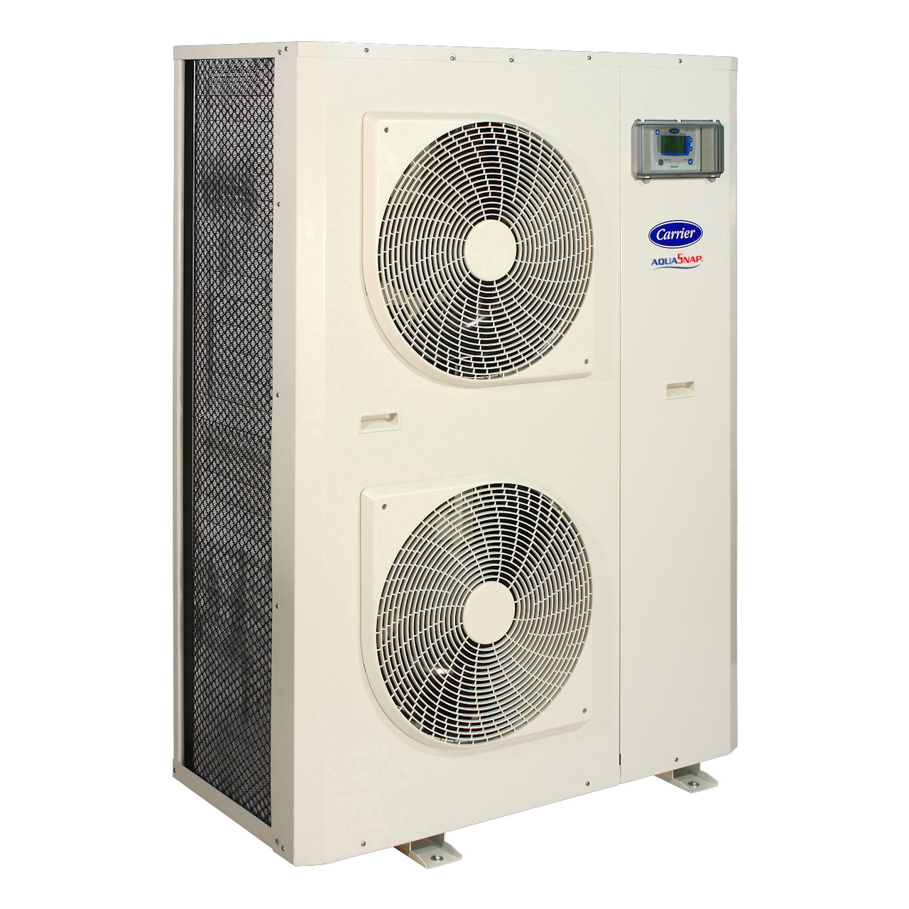 carrier-30RQ-026-040-air-to-water-heat-pump