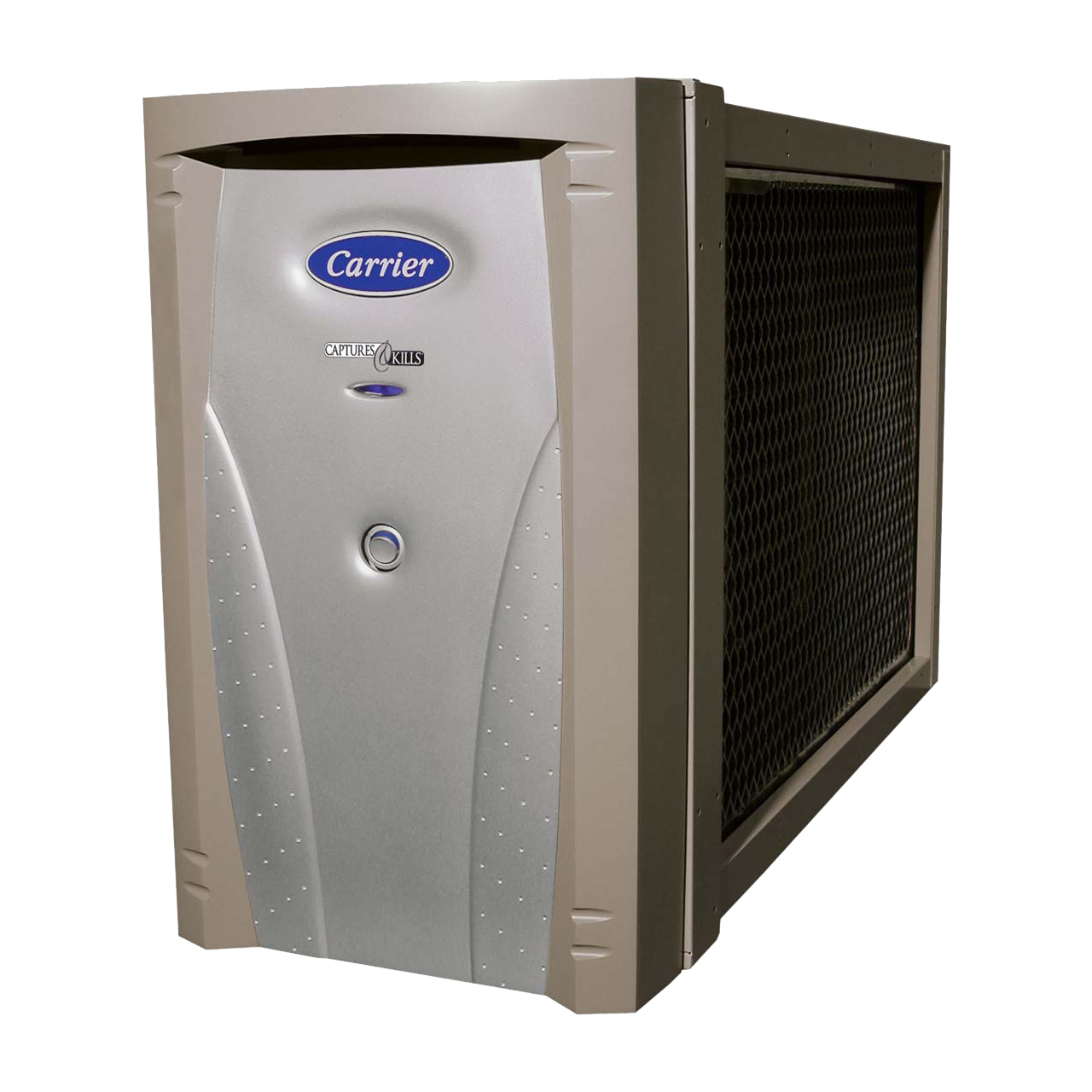 Infinity Air Purifier Gapaa Carrier Home Comfort