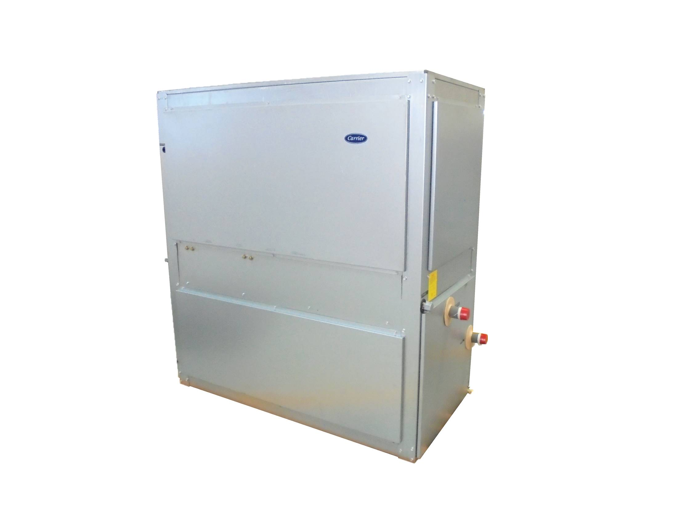 carrier-40lm150-fan-coil