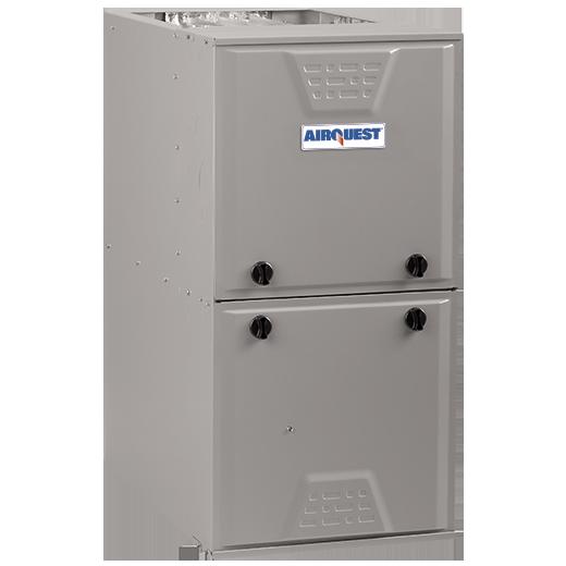 Ion 98 Modulating Gas Furnace G96cmn Airquest