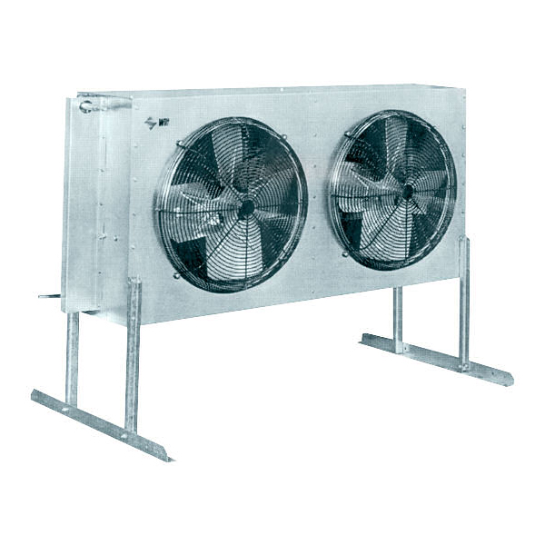 carrier-09aw-remote-outdoor-air-cooled-condenser
