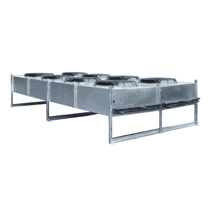 carrier-09az-remote-outdoor-air-cooled-condenser