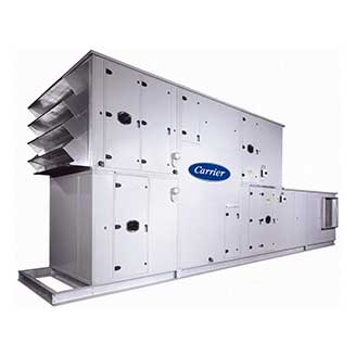 carrier-39hq-air-handler_2