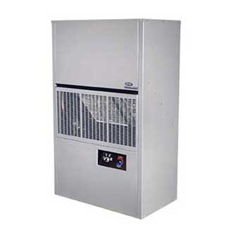 carrier-90ma-self-contained-unit-front