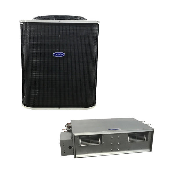 carrier-42tpm-fan-coil