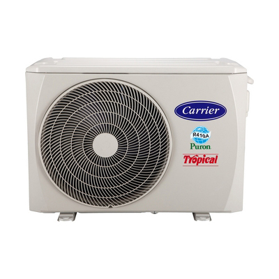 carrier-42k-ducted-Indoor-fan-coil-high-static