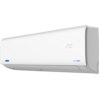 carrier-inverter-outdoor-unit