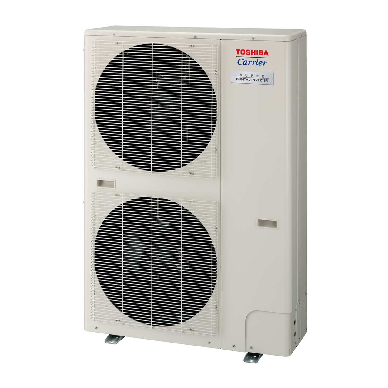 carrier-ravat-light-commercial-heat-pump