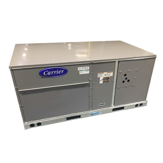 toshiba-carrier-40QQ-vrf-rooftop-unit