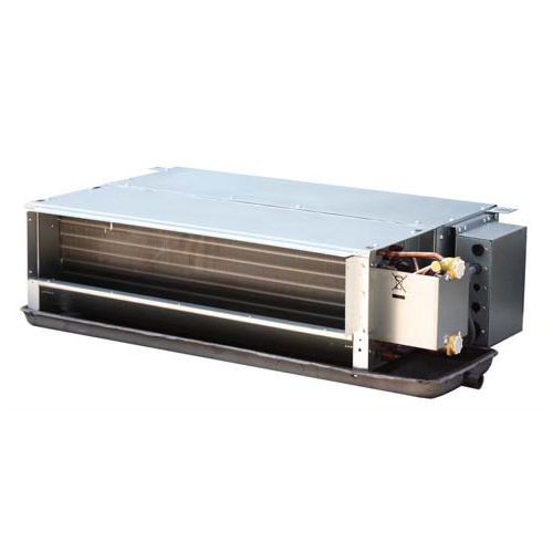 carrier-mkt3-fan-coil