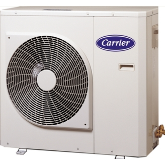 carrier-xpression-pro-outdoor-unit
