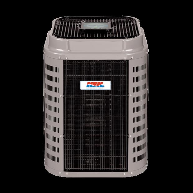 quietcomfort-deluxe-19-air-conditioner-with-smartsense-HVA9