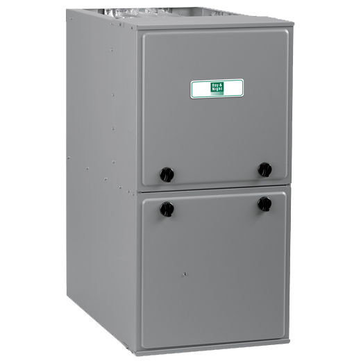 Performance Gas Furnace N9mse Day Amp Night