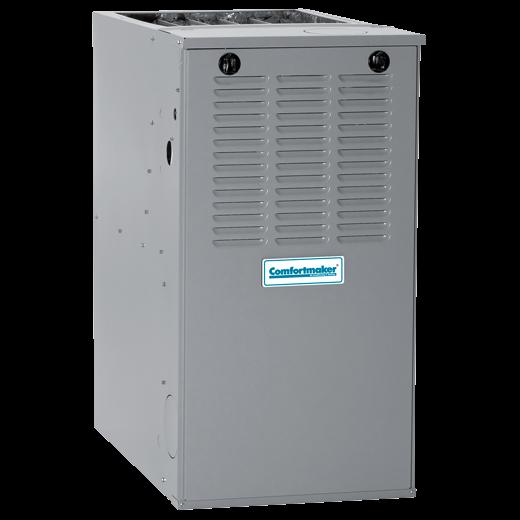 N8MSN - Gas Furnace | Heating | Comfortmaker on smoke detectors schematic, furnace motor schematic, furnace diagrams, furnace exhaust schematic, furnace fan schematic,