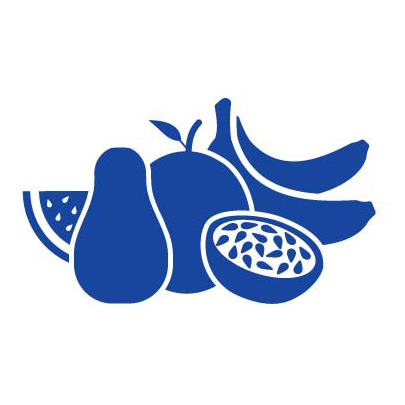 xtendfresh-fruit-icon-blue