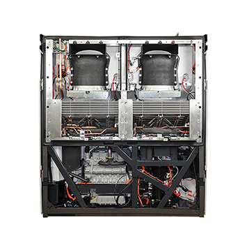 carrier-vector-8611MT-Full-unit