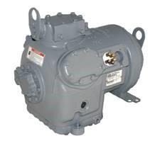 carrier-reciprocationg-compressor-unit