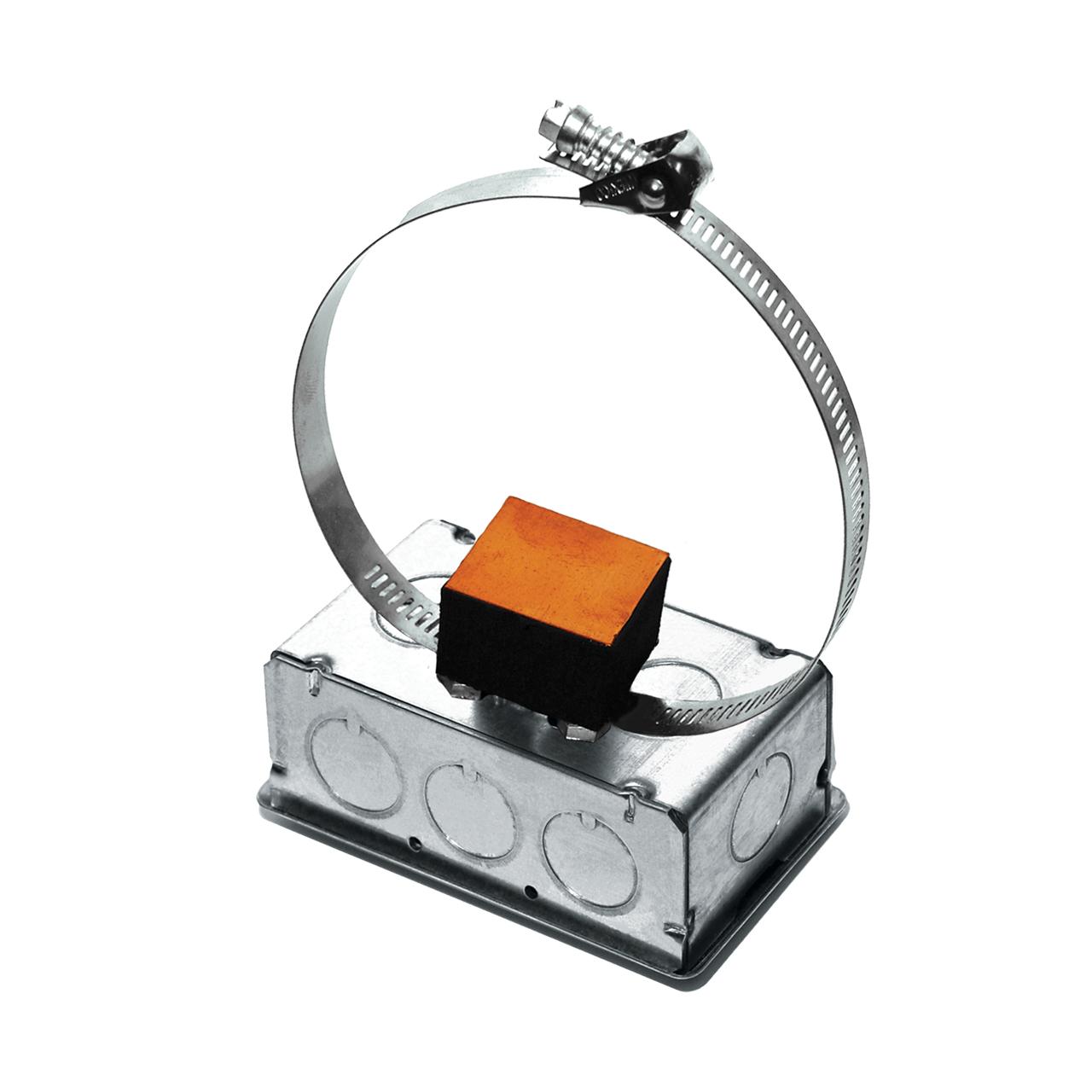 carrier-NSA-PIPE-pipe-mount-temp-sensor-b