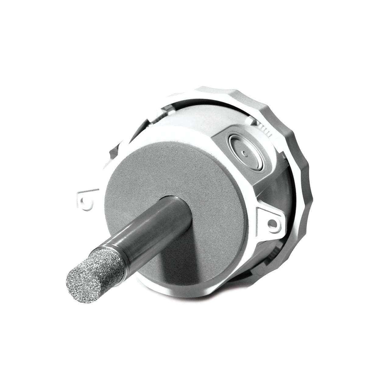 carrier-NSA-RH-DUCT-rh-duct-combo-sensor