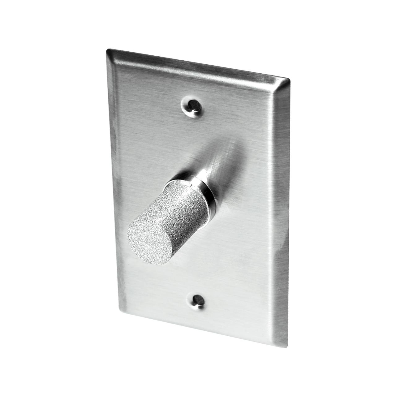 carrier-NSA-3PCT-RH-wall-plate-sensor