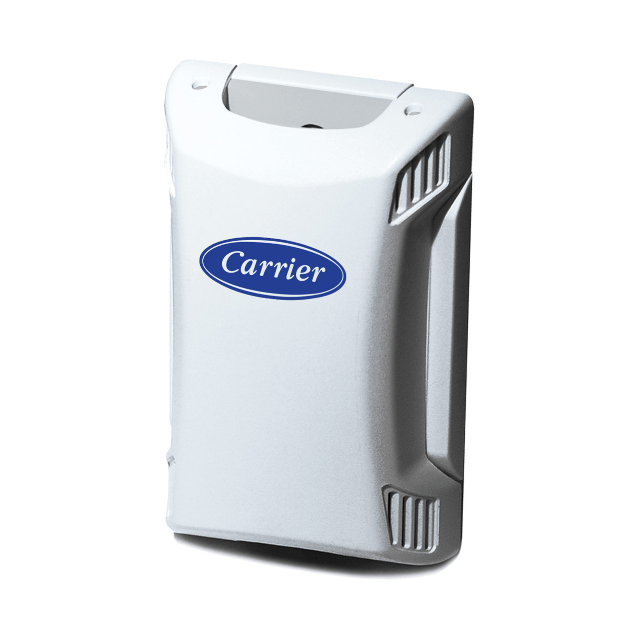 carrier-NSA-HH-CO2-R2-room-sensor-w-temp