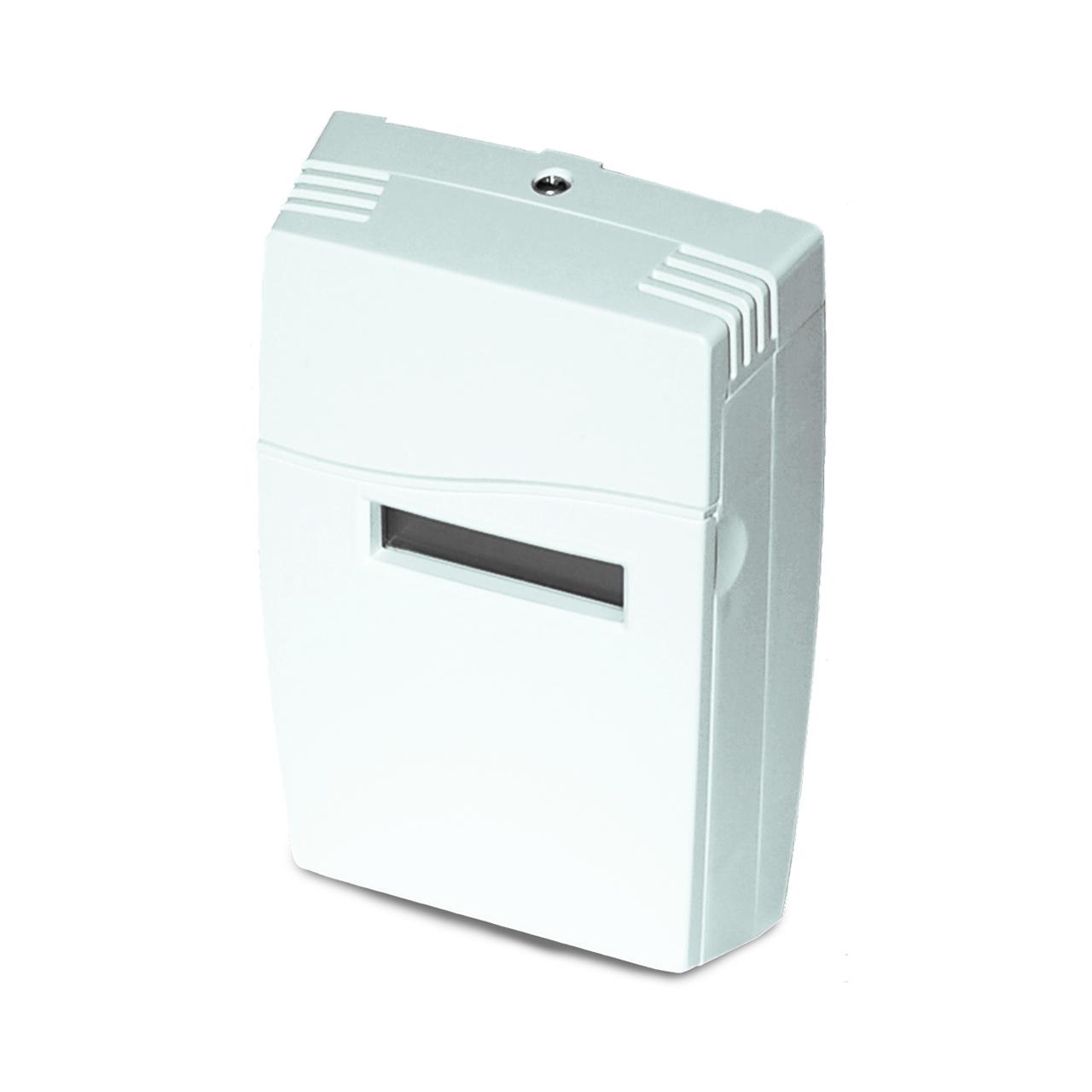 carrier-NSA-ASENSE-CO2-RM-room-sensor