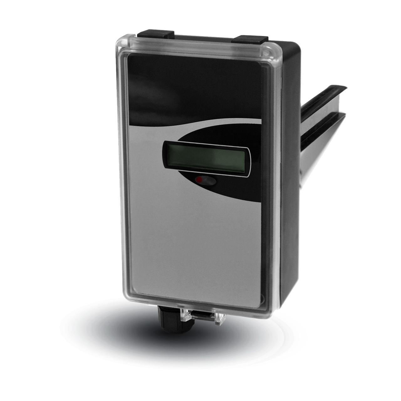 carrier-NSA-ASENSE-CO2-DUCT-duct-sensor