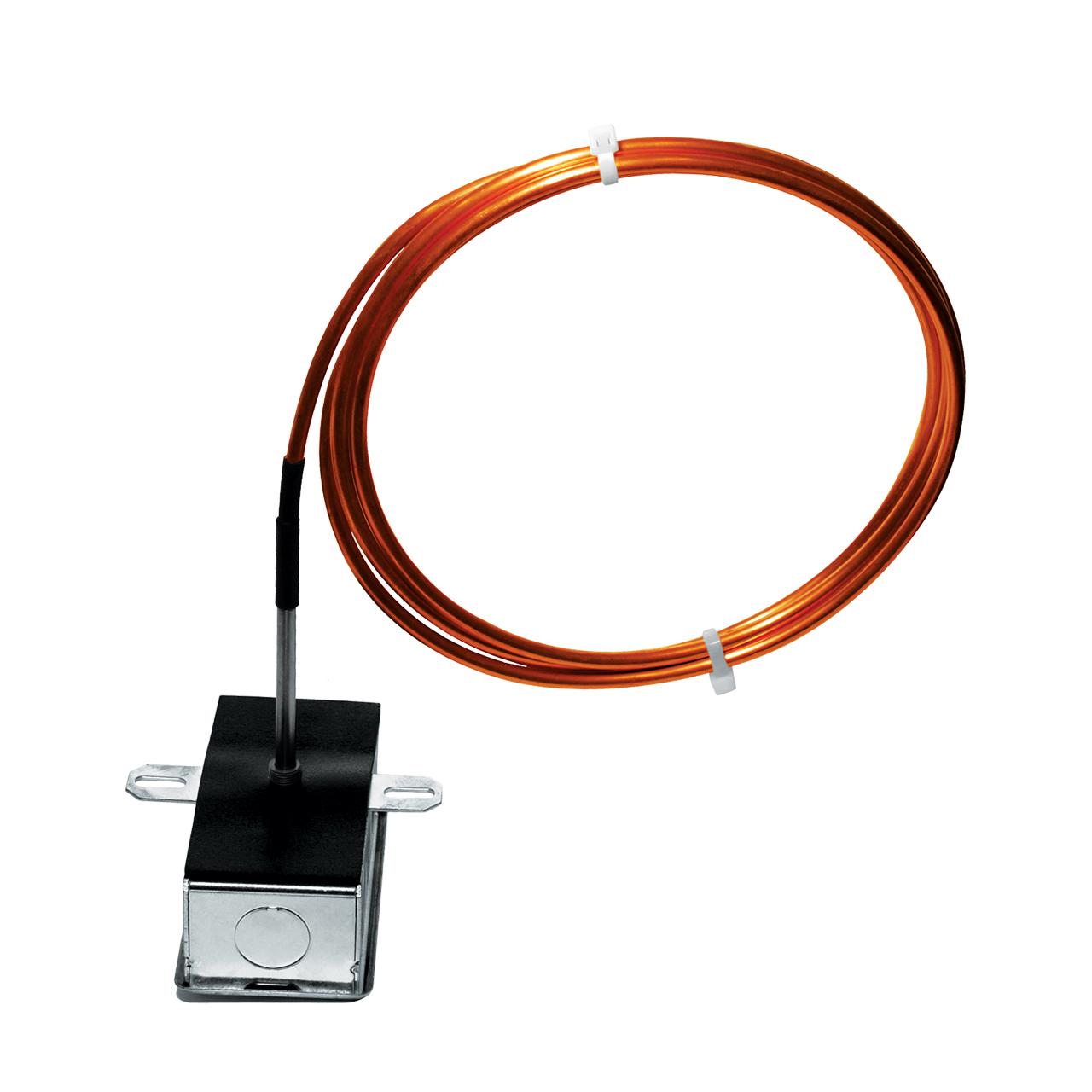 carrier-NSA-COP-AVG-copper-averaging-sensor-b
