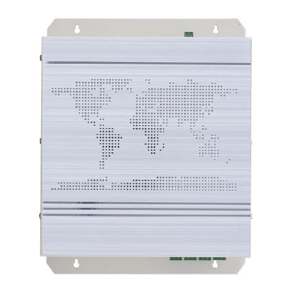carrier-40VM900052-bacnet-interface