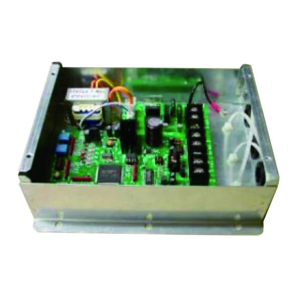 carrier-BMS-IFLSV4UL-vrf-relay-interface