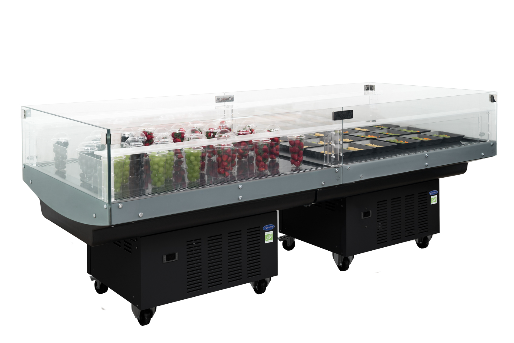 refrigerated-case-areor-tt-f