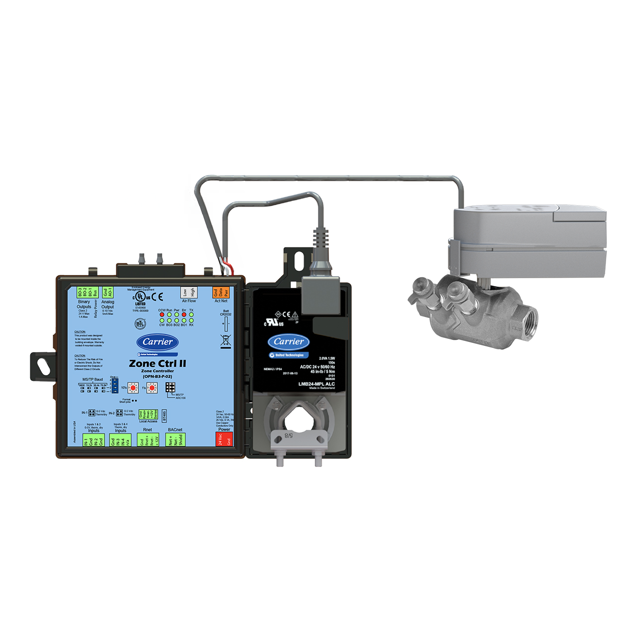 carrier-zone-control-II-smart-valve_A