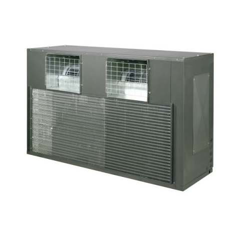 carrier-09XC-remote-air-cooled-condenser