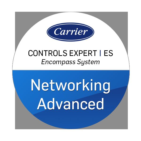 CCE-ES-Network-Adv