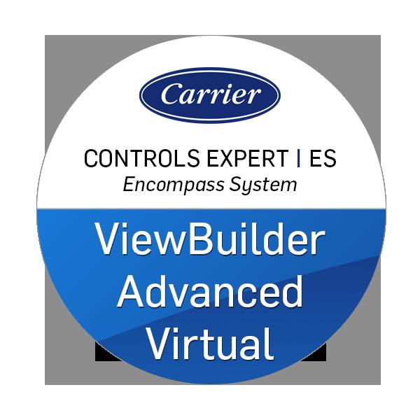 CCE-ES-VB-Adv-Virtual