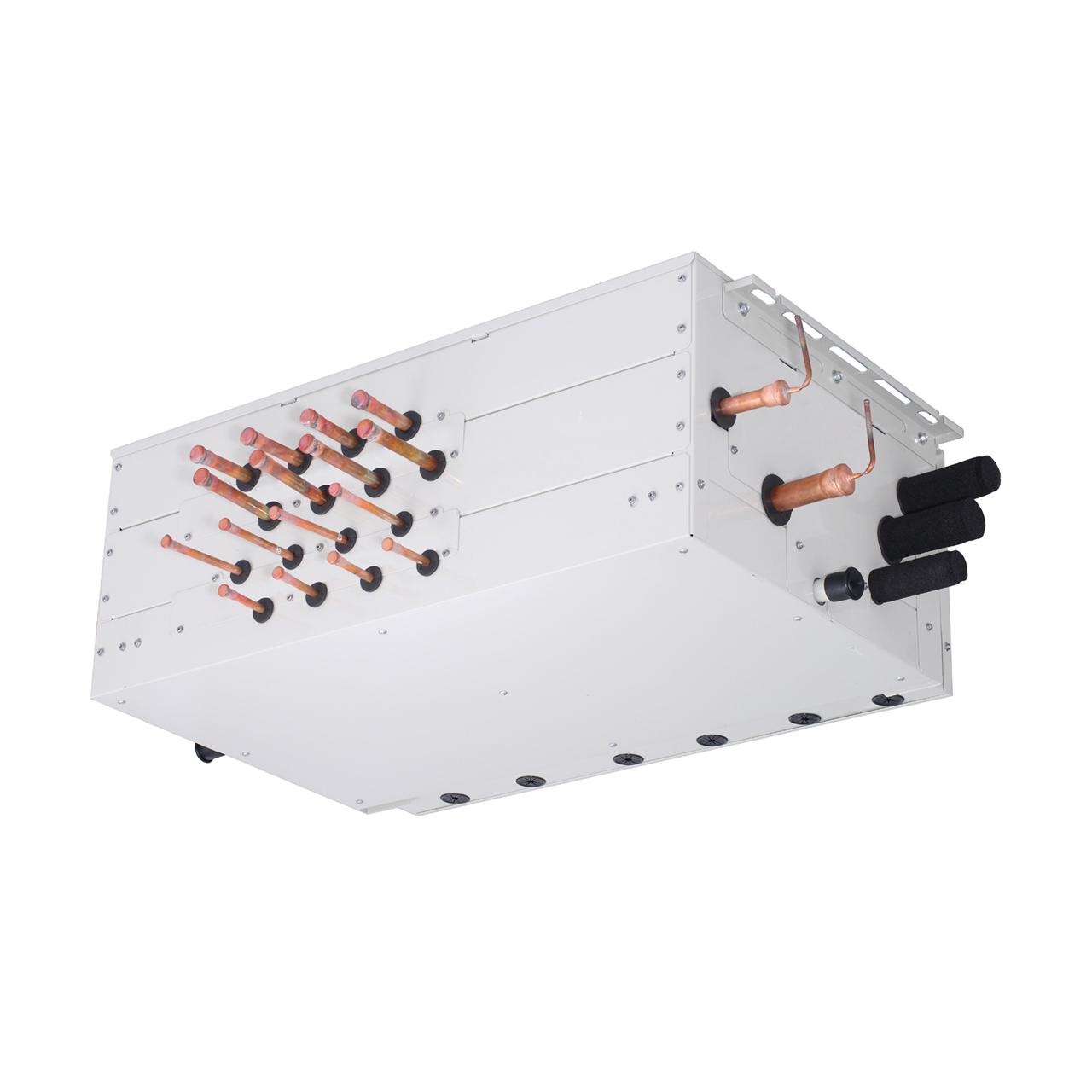 carrier-40vmd-16-port-multiport-distribution-controller