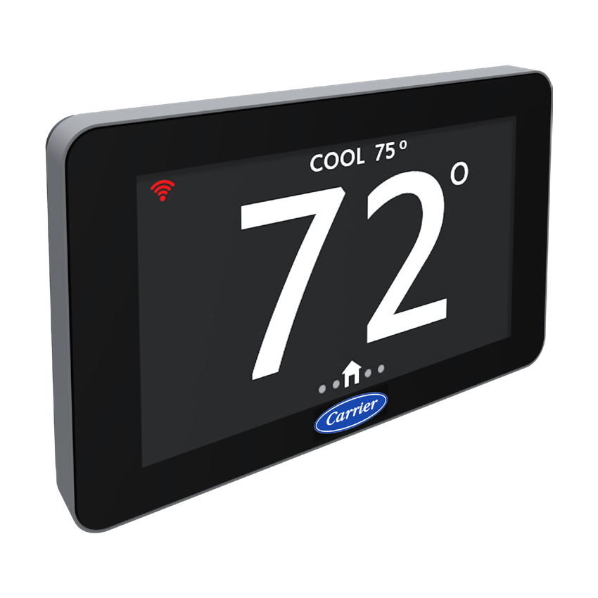 carrier-33CONNECTSTAT43-BACnet-thermostat-c