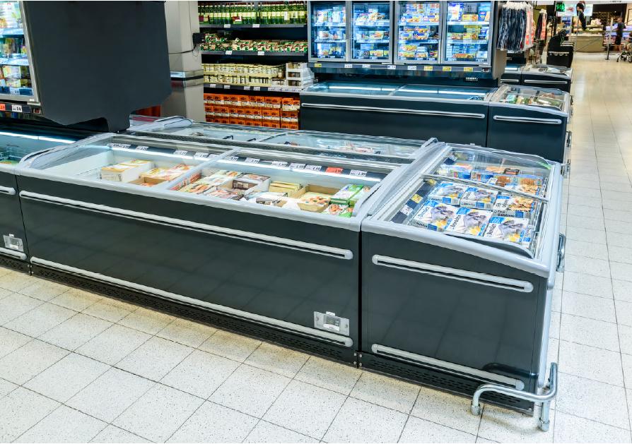 refrigerated-plugin-island-visor-side