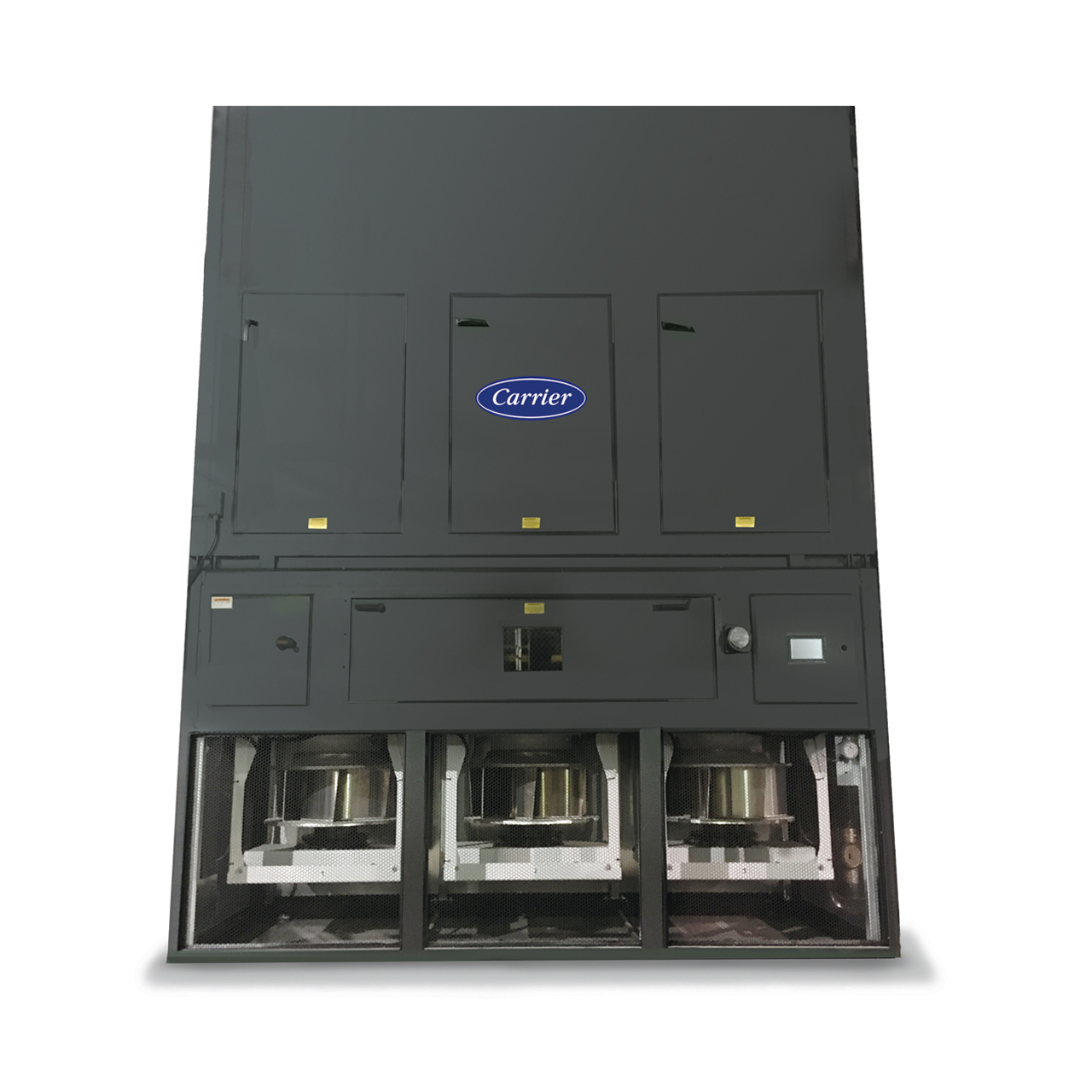 carrier-39DC-custom-double-wall-air-handler-b