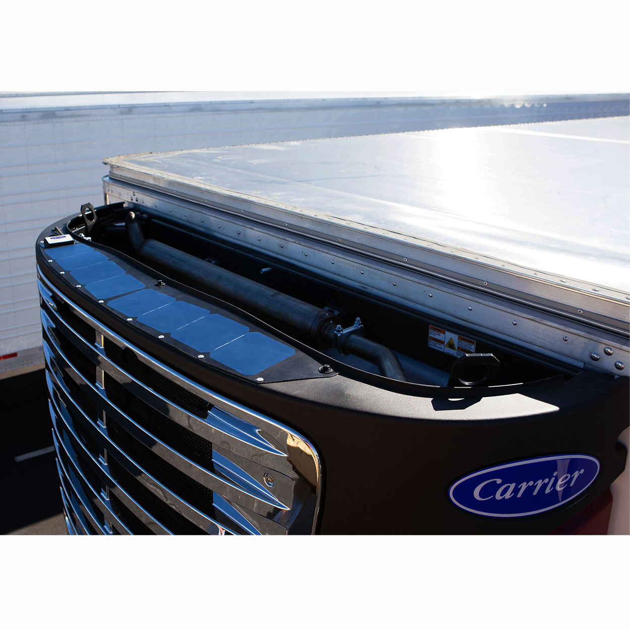 carrier-solar-panel-on-rail-01