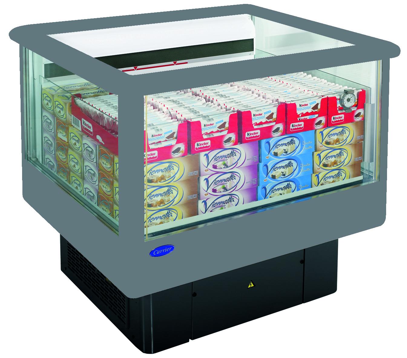 refrigerated-plugin-island-crystal_switchable-b