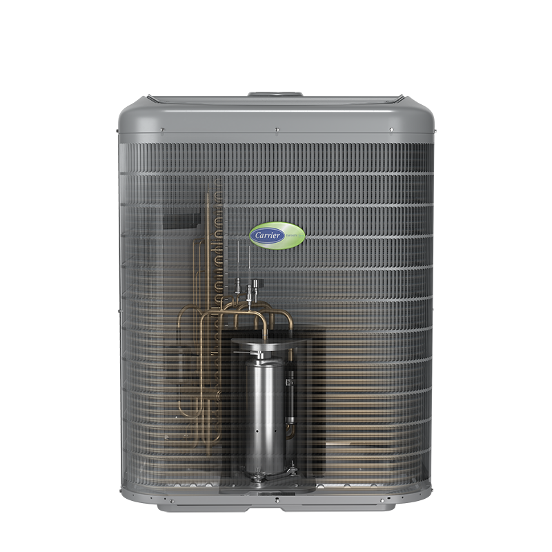 infinity-26-air-conditioner-with-greenspeed-intelligence-24VNA6-cutaway