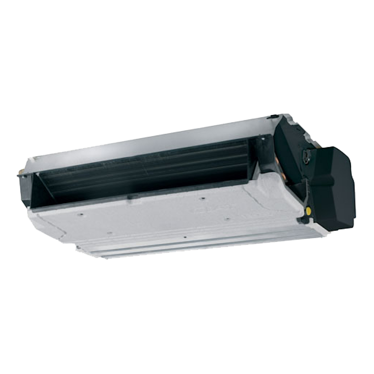 carrier-42ND-concealed-fan-coil-unit