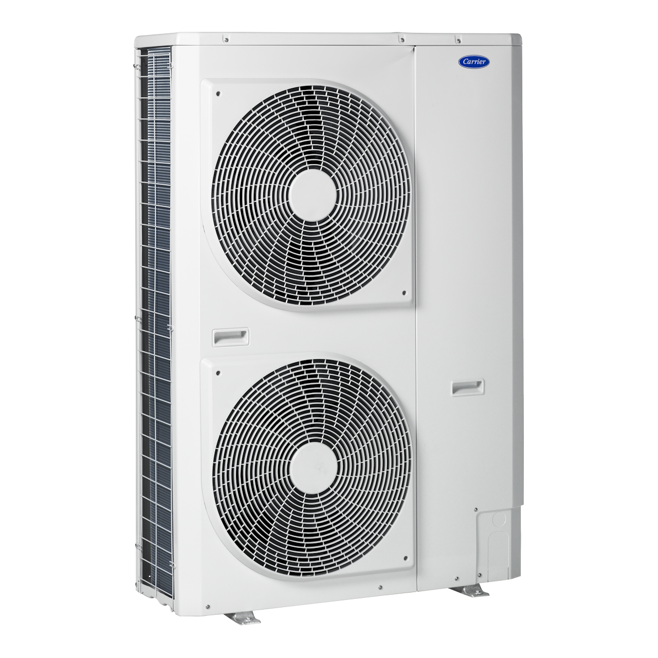 carrier-30AWH-HO-reversible-air-to-water-heat-pump-heating-optimized-back