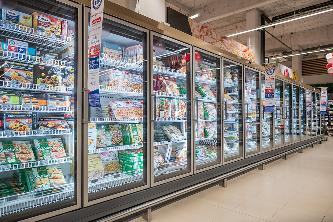 vertical-freezer-E6_Velando_53