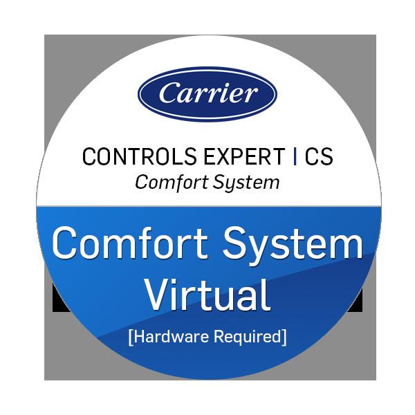 CCE-CS-Virtual-H