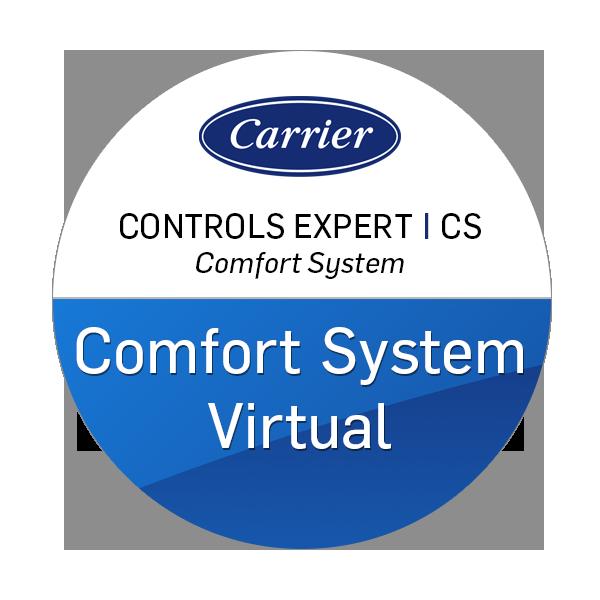 CCE-CS-Virtual